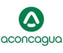 logo_aconcagua