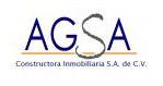 logo_agsa