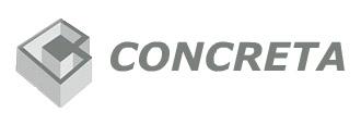 logo_concreta