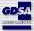 logo_gdsa
