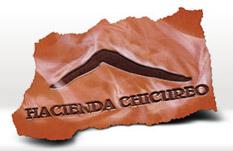 logo_hacienda_chicureo