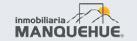 logo_inmobiliaria_manquehue