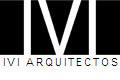 logo_ivi_arquitectos