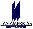logo_las_americas