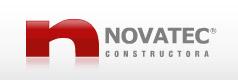 logo_novatec
