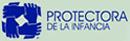 logo_protectora_de_la_infancia