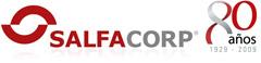 logo_salfacorp